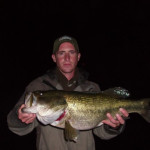 Lake Fork Bass Guide Andrew Grills 49