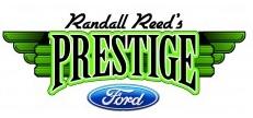 prestige ford